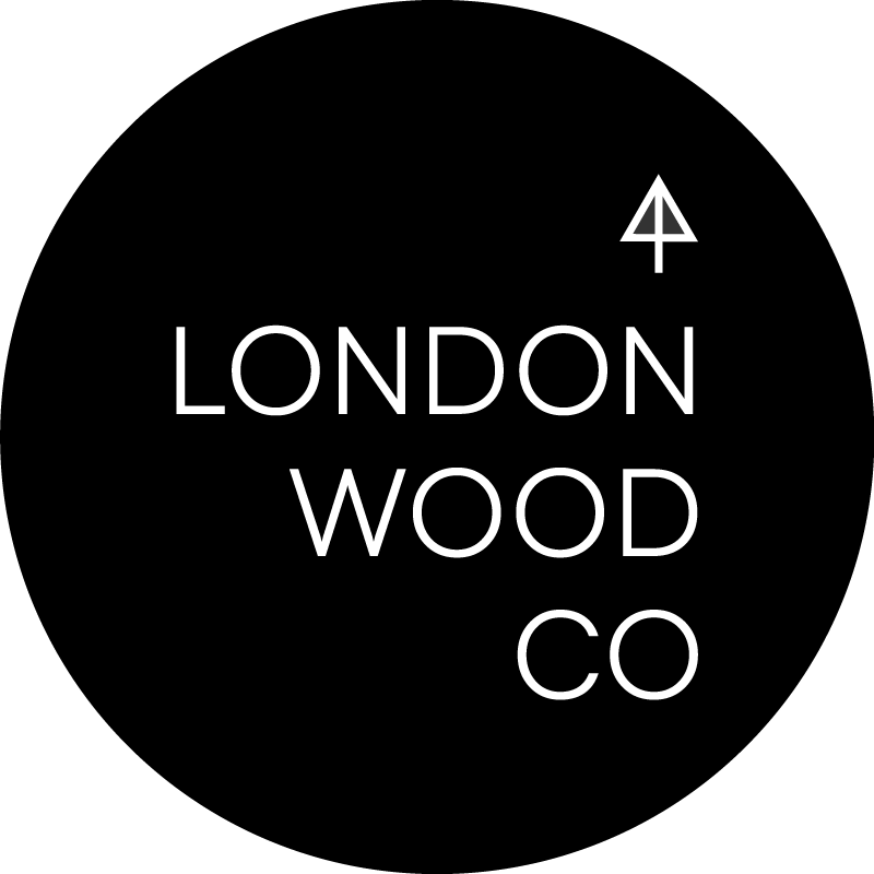Go to London Wood Co.'s profile