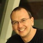 Avatar of user Brian Kelly