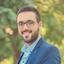 Avatar of user Muhamad Hamammi
