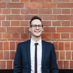 Avatar of user Ben Breitenstein