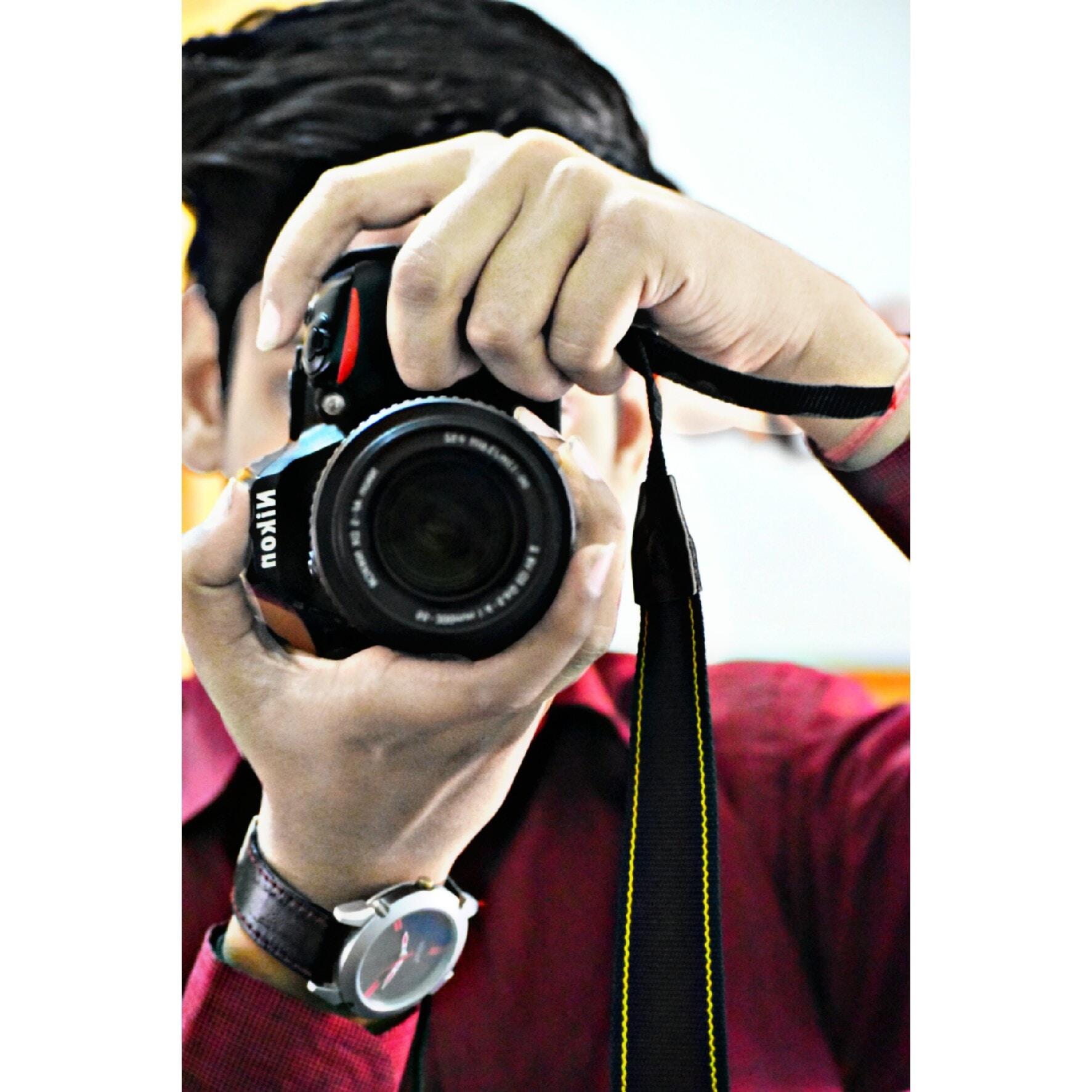 Go to Gourav Pareek's profile