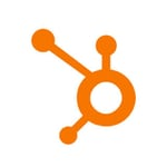 Avatar of user HubSpot