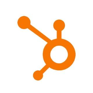 Avatar of user HubSpot