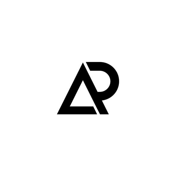 Go to Artupas Photoworks's profile