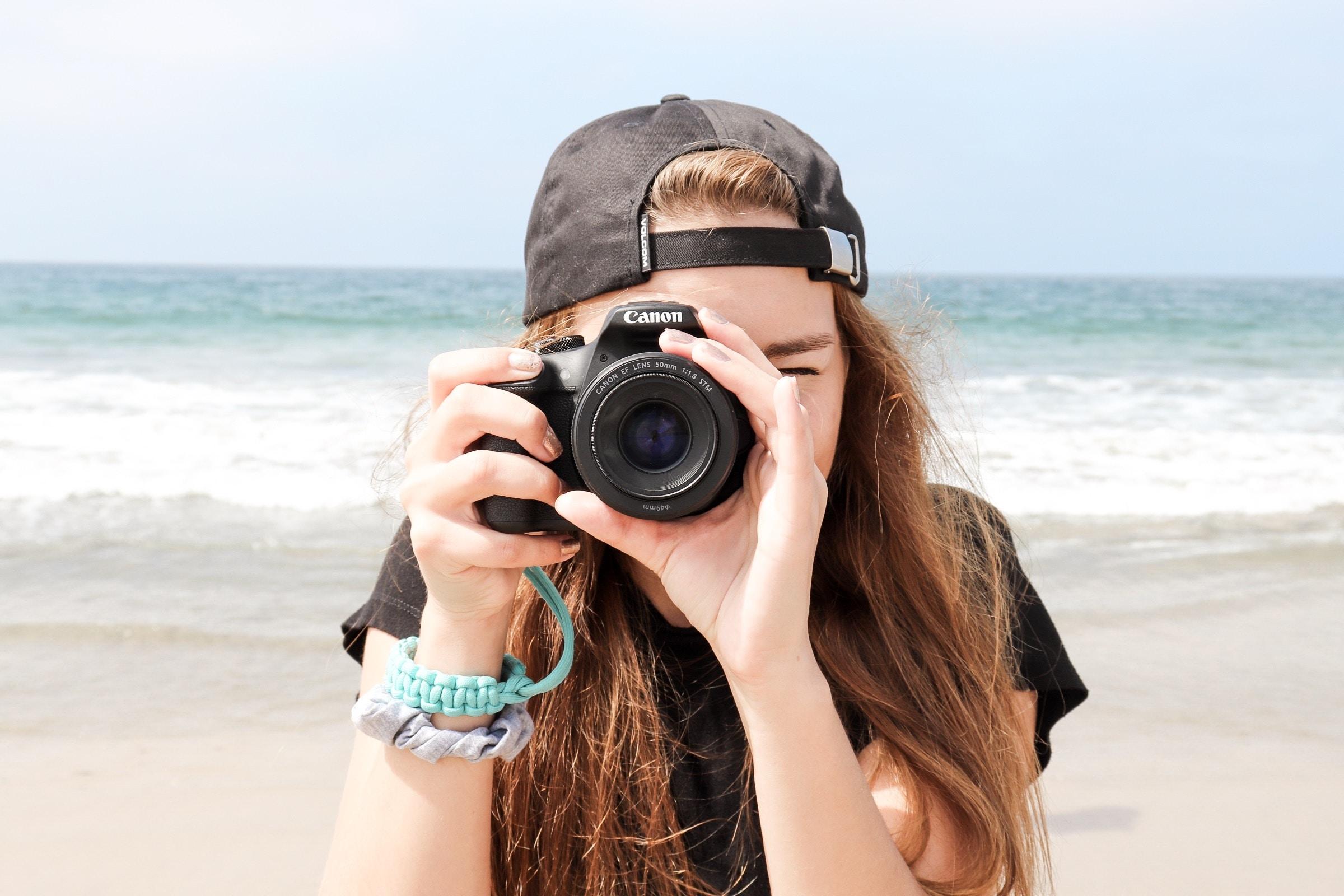 Go to Kaylee Garrett's profile