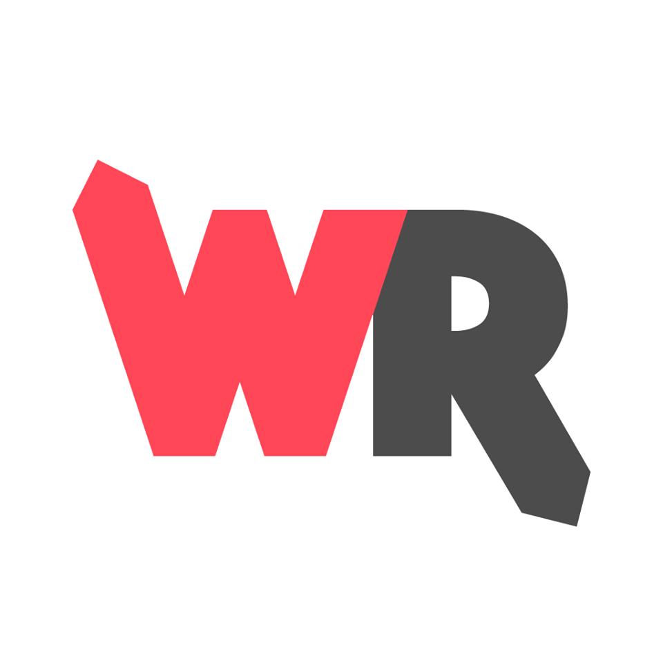 Go to WeRoad's profile