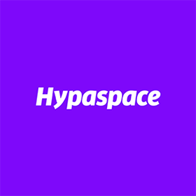 Go to Hypaspace's profile