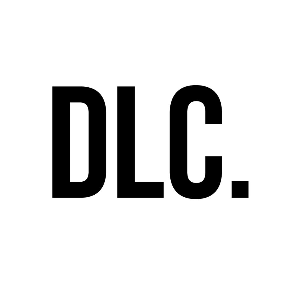 Go to DLC's profile