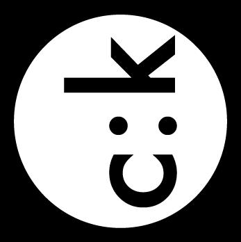 Avatar of user Con Karampelas