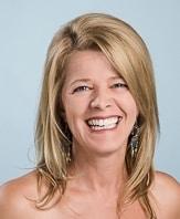 Go to Cheryl Bourget's profile
