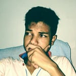 Avatar of user Prashant Gautam