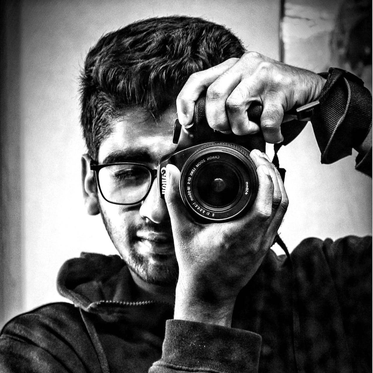 Avatar of user Aditya Sethia