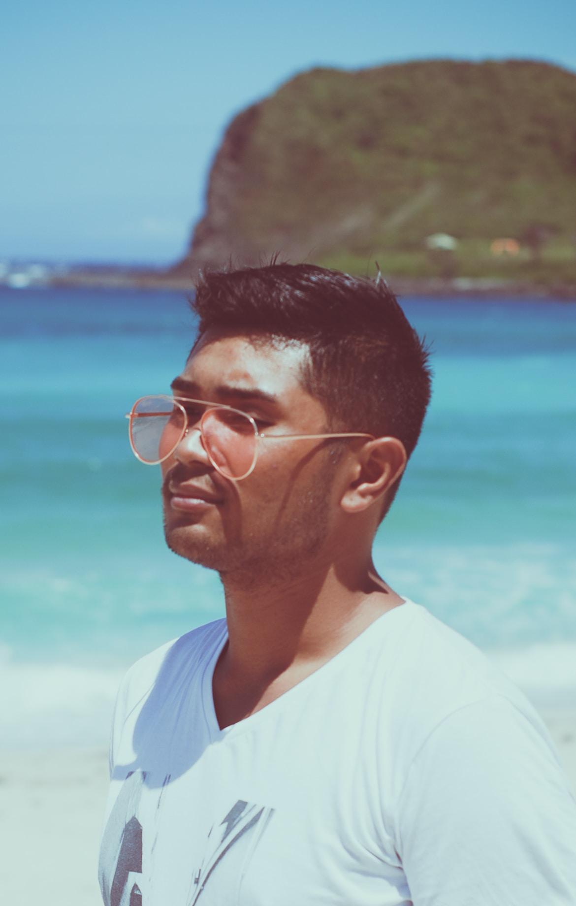 Go to Dale Alejandro's profile