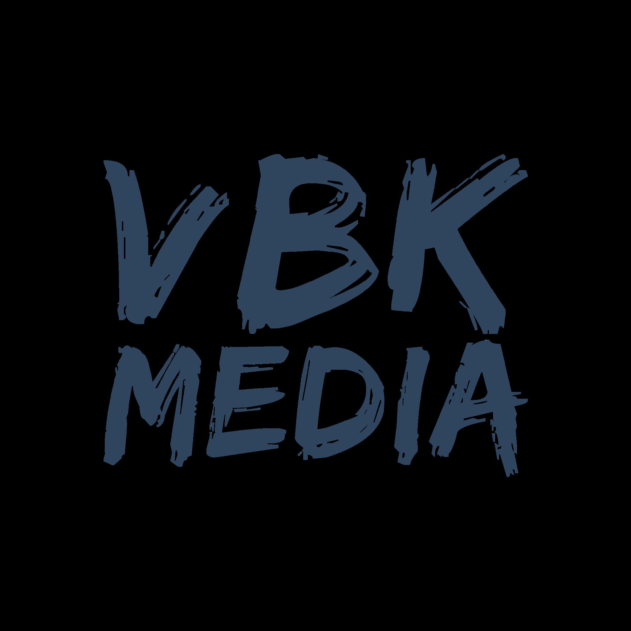 Go to Valentin B. Kremer's profile