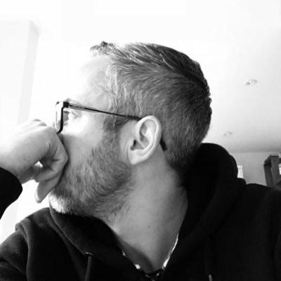 Go to Simon Godfrey's profile