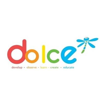 Avatar of user Dolce Toys Ltd Toys Ltd