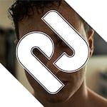 Avatar of user PJ Frederick