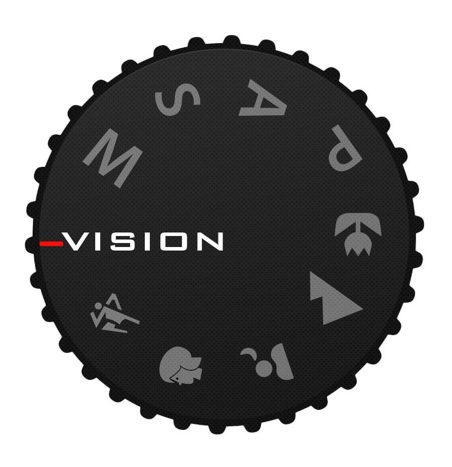 Go to Galaxy Vision Studio's profile