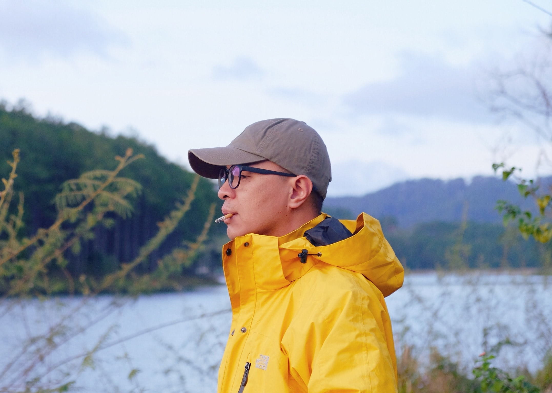 Go to Nguyễn Hà's profile
