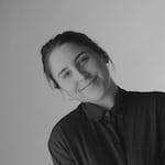 Avatar of user Caterina Beleffi