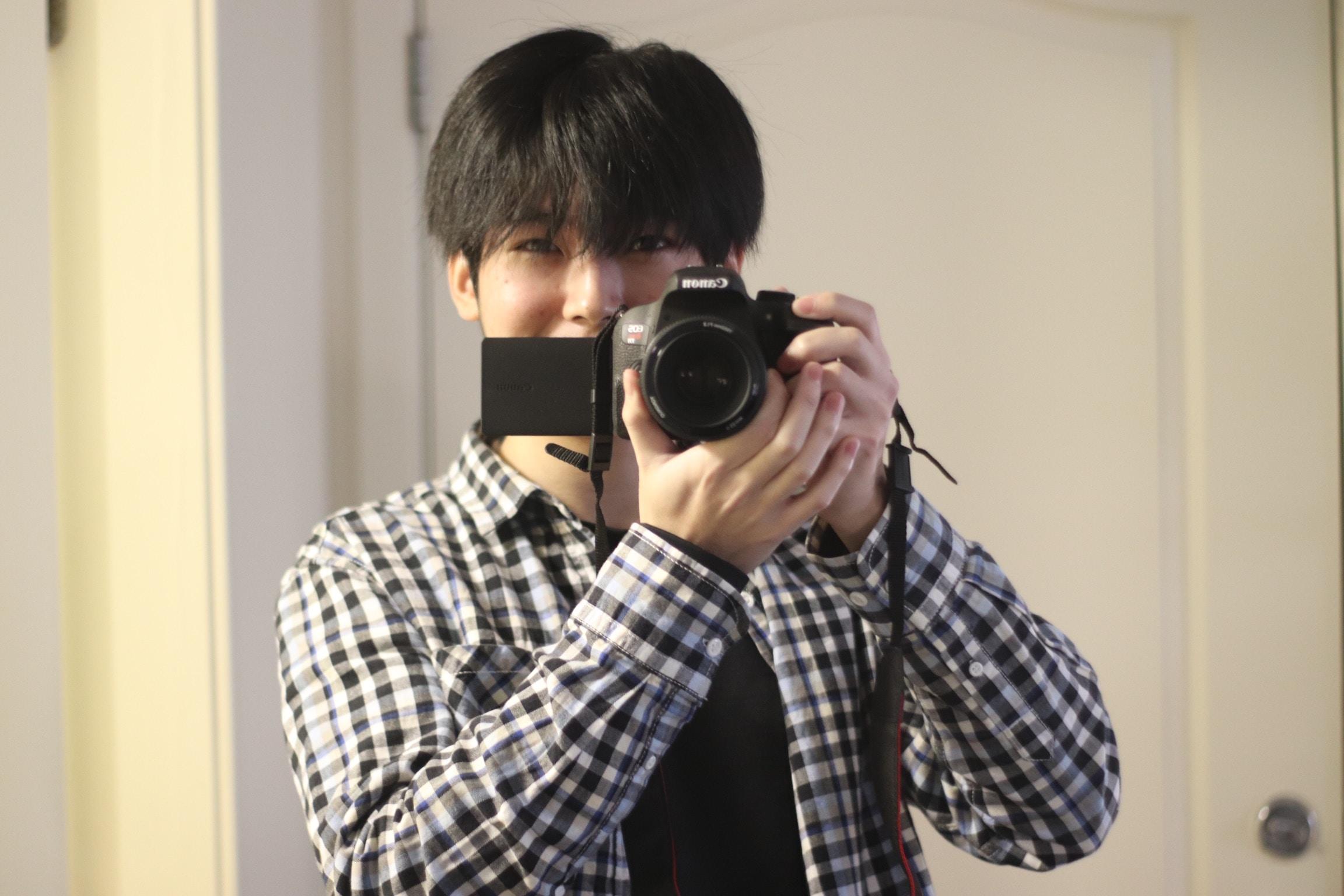 Go to Elijah Chan's profile