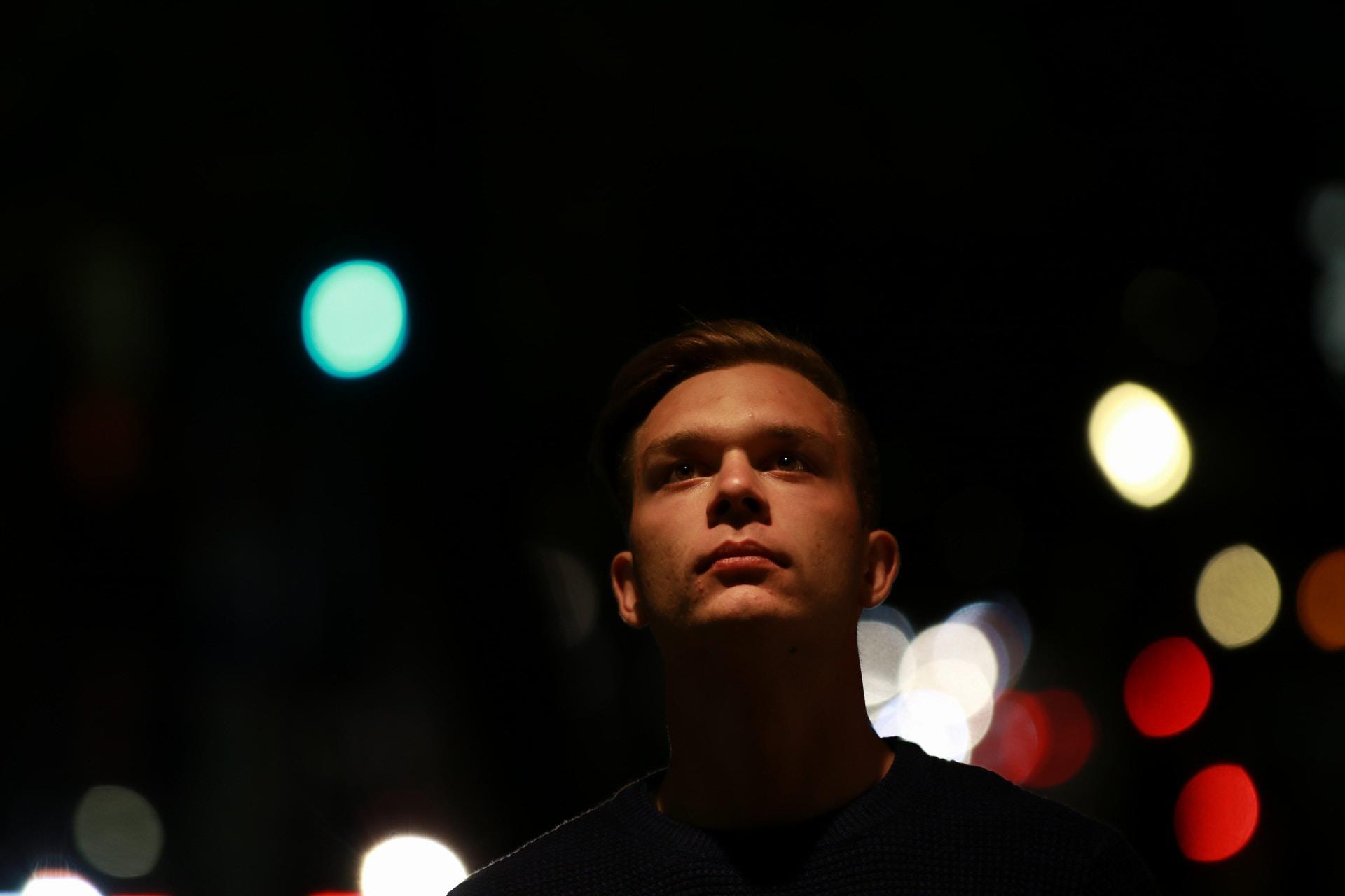 Avatar of user Ivan Bogdanov
