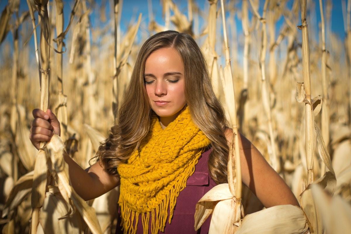Go to Brielle MacDonald's profile