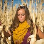 Avatar of user Brielle MacDonald