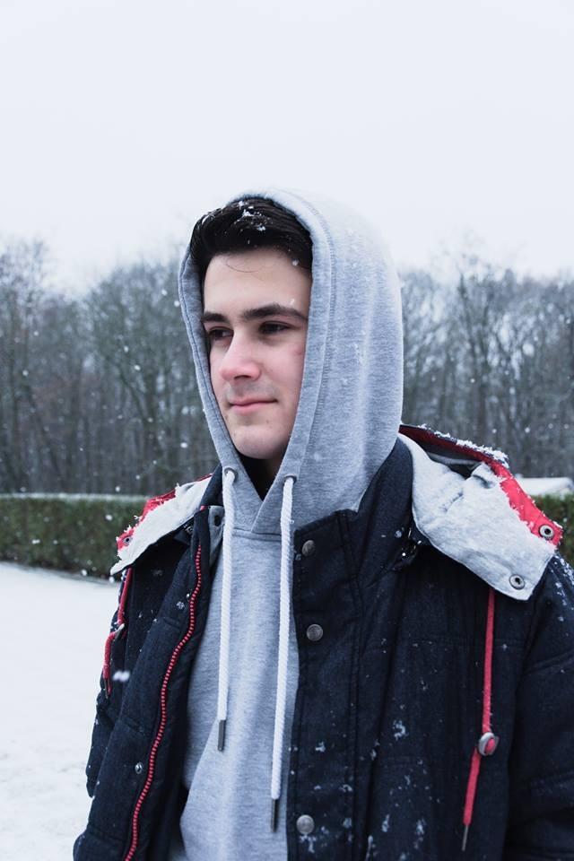 Go to Jakub Kusiowski's profile