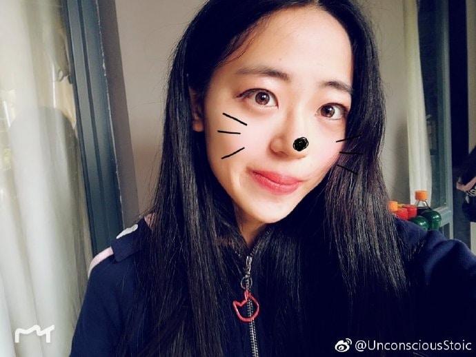 Avatar of user Danyu Wang