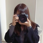 Avatar of user Tsuyuri Hara