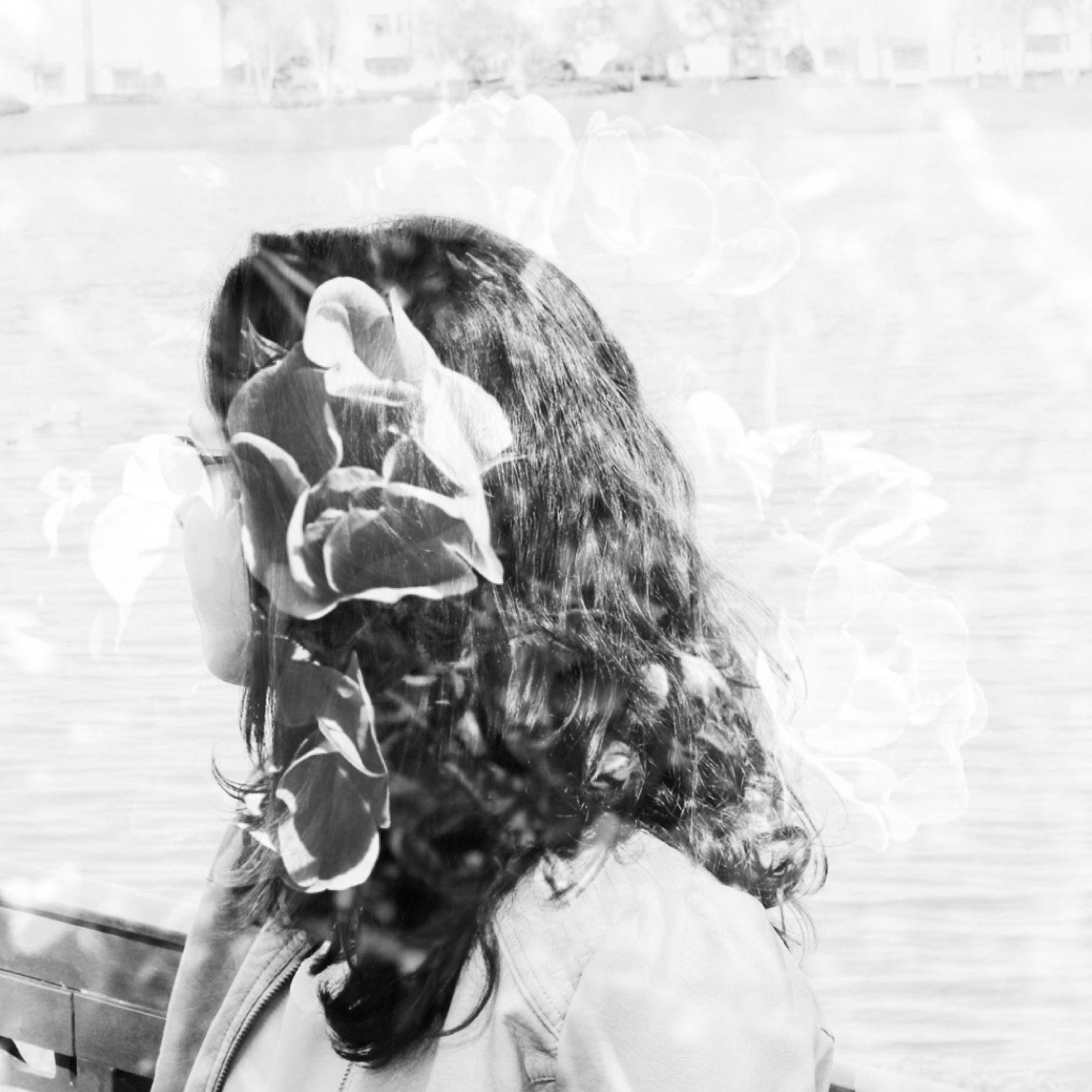Go to Gabrielle Rocha Rios's profile