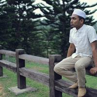 Go to Haniff Razak's profile