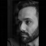 Avatar of user Ashkan Forouzani 🇮🇷