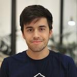 Avatar of user Biel Morro