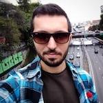 Avatar of user Guilherme Mar