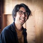 Avatar of user Takafumi Yamashita