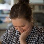 Avatar of user Tuva Mathilde Løland