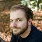 Avatar of user Christopher Beloch