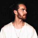 Avatar of user Tyler Nix