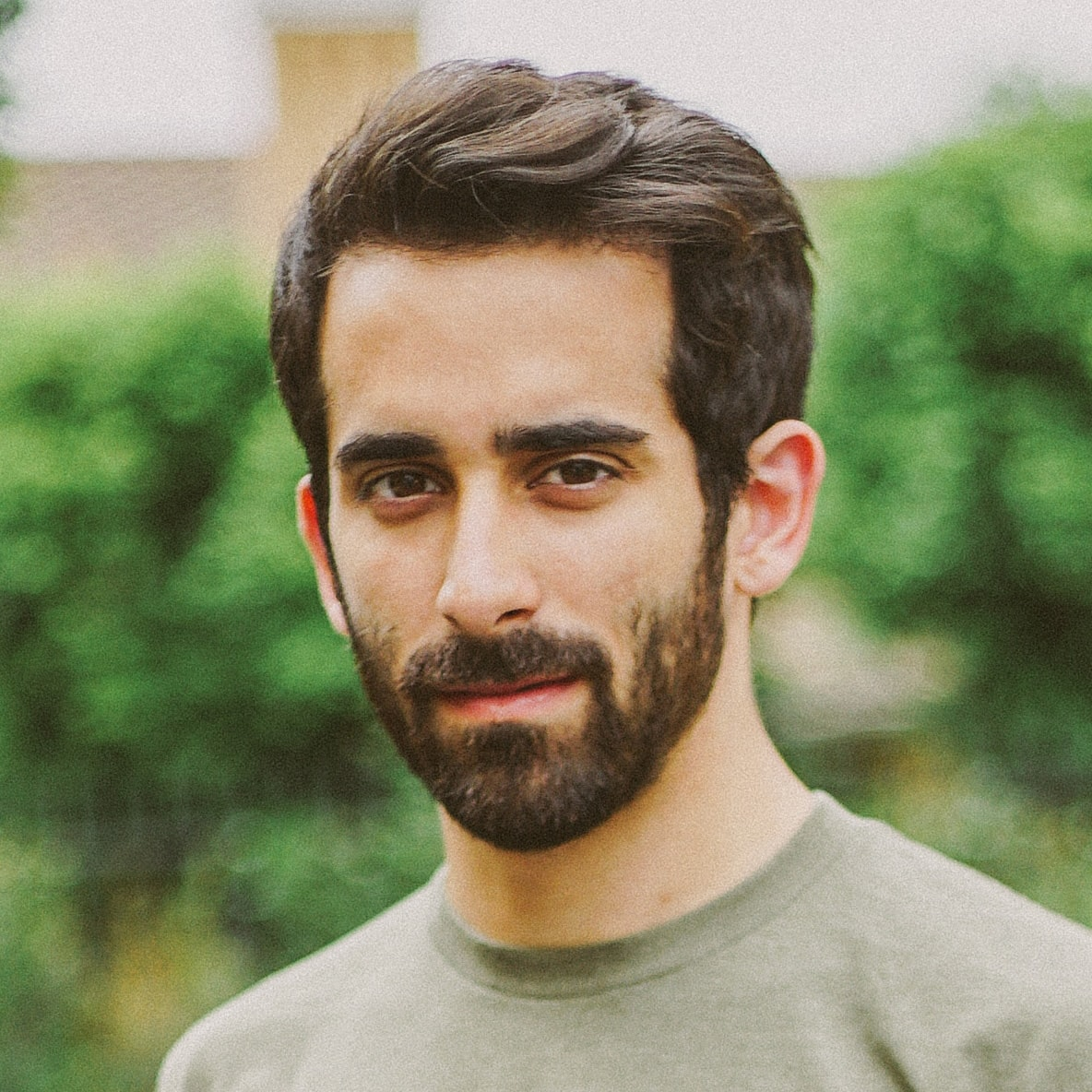 Go to Gustavo Zambelli's profile