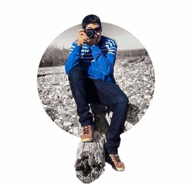Avatar of user Emanuel Villalobos