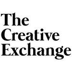 Avatar of user The Creative Exchange