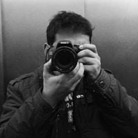 Go to Aaron Mello's profile