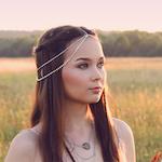 Avatar of user Doriana Dream