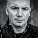 Avatar of user Michal Mrozek