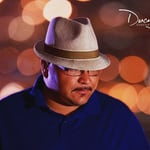Avatar of user Duncan Sanchez