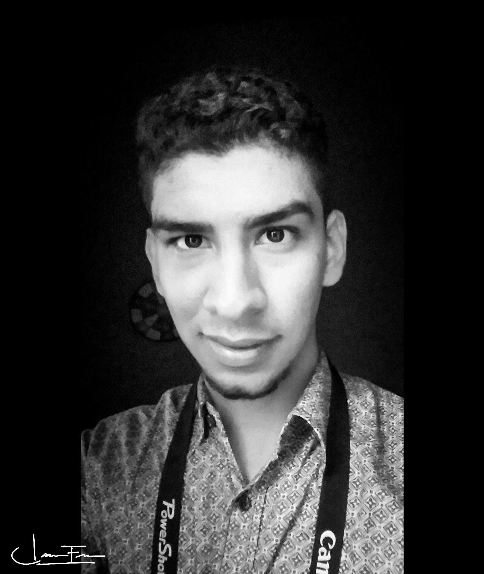 Go to Luis Quijada's profile
