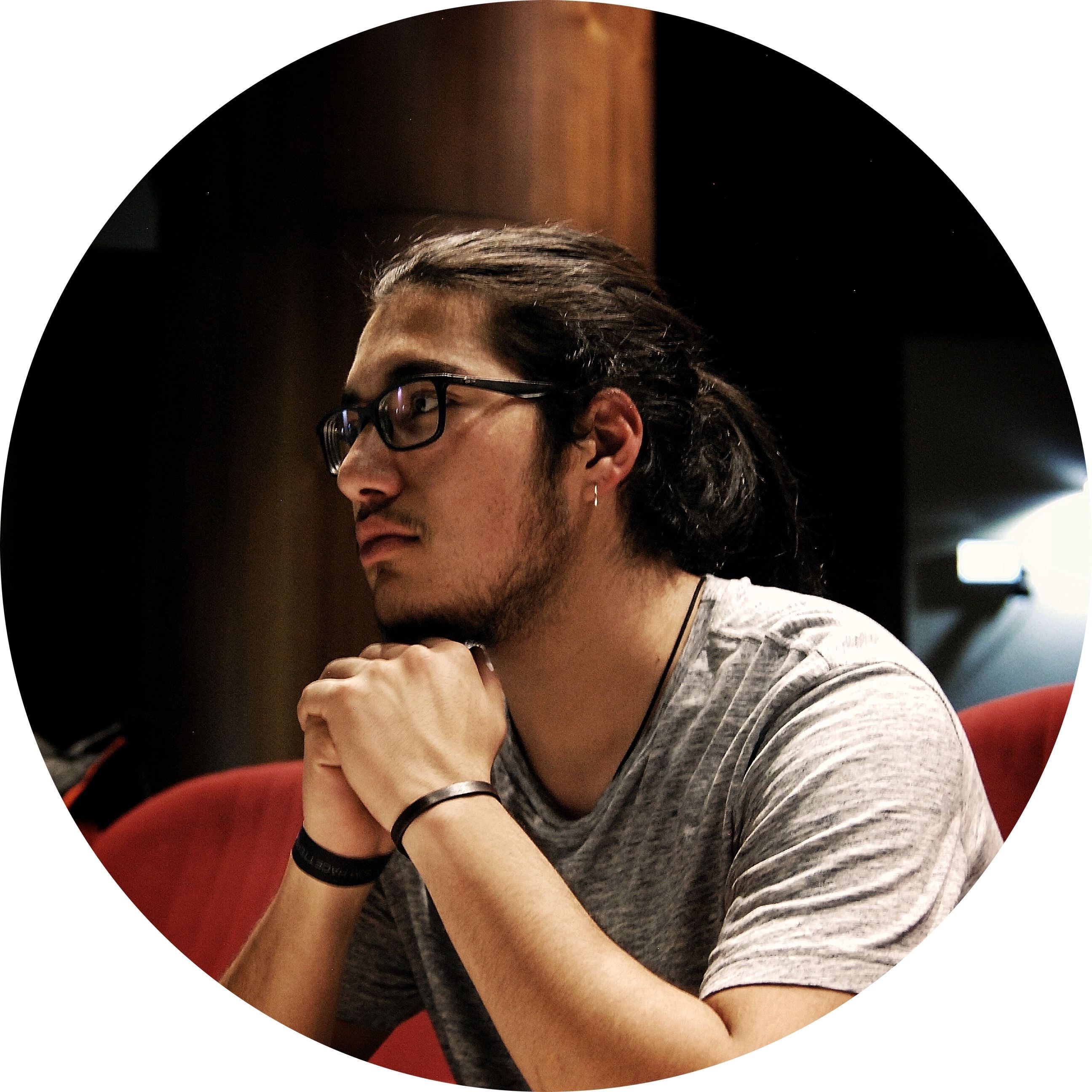 Go to Deniz Göçmen's profile