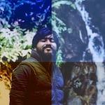 Avatar of user Lahiru Supunchandra